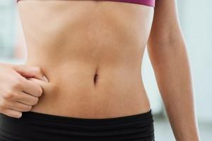 6 неочевидных причин, которые мешают вам избавиться от жира на животе