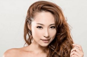 Красота по-корейски: 10 фактов, о которых вы не знали