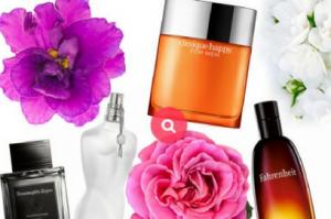 Мужская парфюмерия: 5 фактов, о которых вы не знали