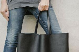 Пожалей себя! 8 предметов гардероба, которые вредят здоровью