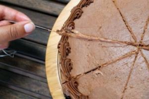 24 гениальных лайфхака для кухни