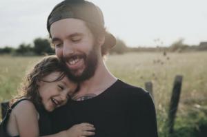 5 вещей, которым каждый отец должен научить свою дочь