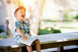 77 простых действий, которые мгновенно поднимут настроение