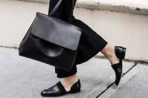 На модной волне: как отличить глобальный тренд от короткого всплеска